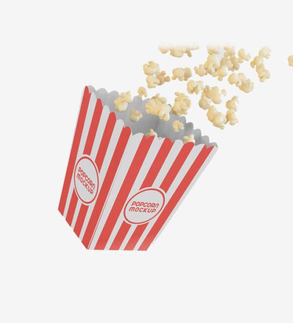 Custom-Popcorn-Packaging-Wholesale