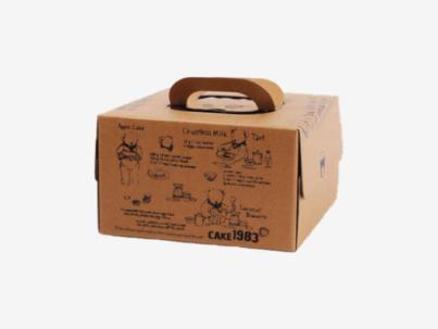 Custom-Retail-Packaging