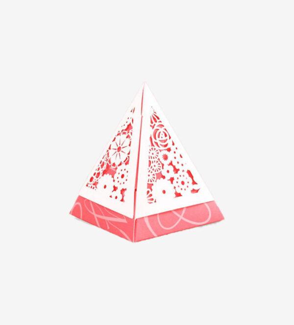 Custom-Pyramid-Shaped-Boxes