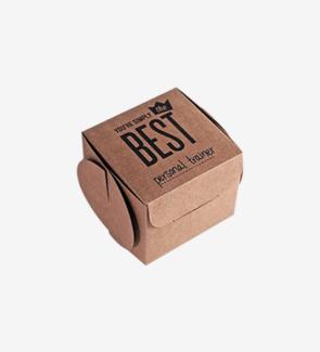 Custom-Kraft-Boxes-Wholesale