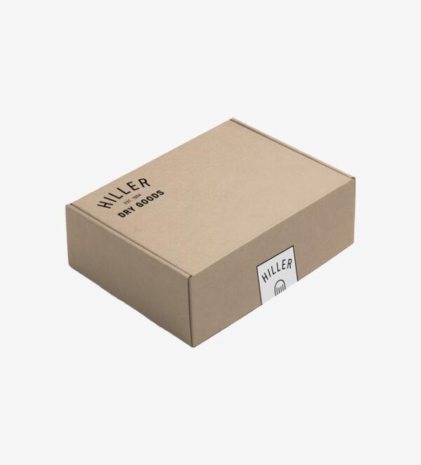 Custom-Cardboard-Packaging-Wholesale