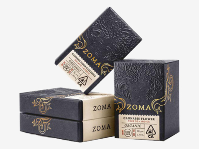 Custom-Marijuana-Boxes-Wholesale