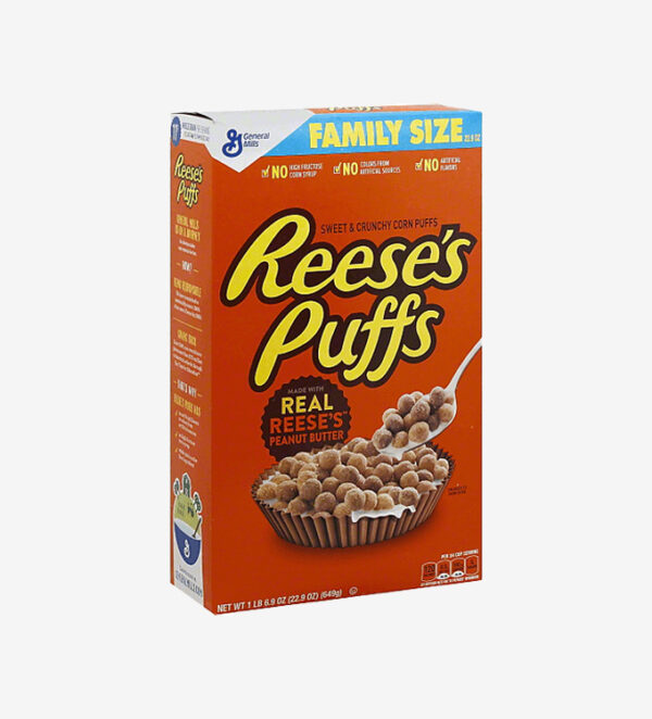 Custom-Cereal-Boxes-With-Logo