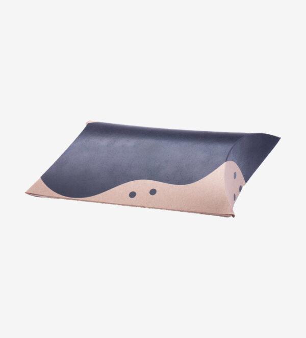 Custom-Printed-Pillow-Boxes