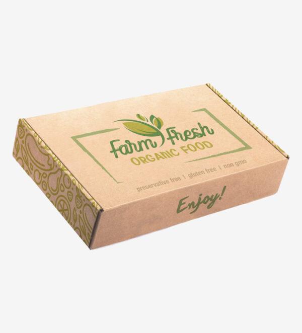 Wholesale-Mailer-Boxes