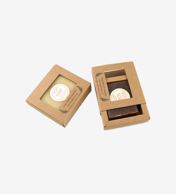 Custom-Window-Boxes-Wholesale