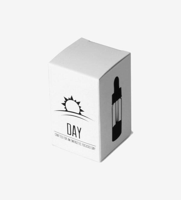 Wholesale-Retail-Packaging