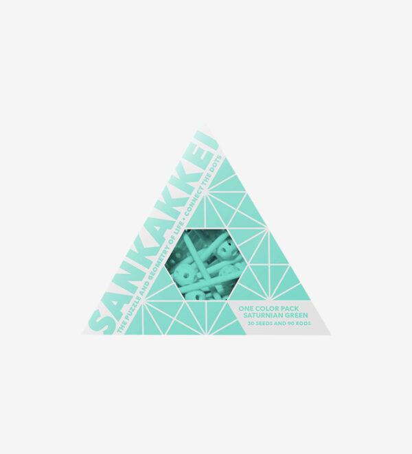 Custom-Pyramid-Gift-Boxes