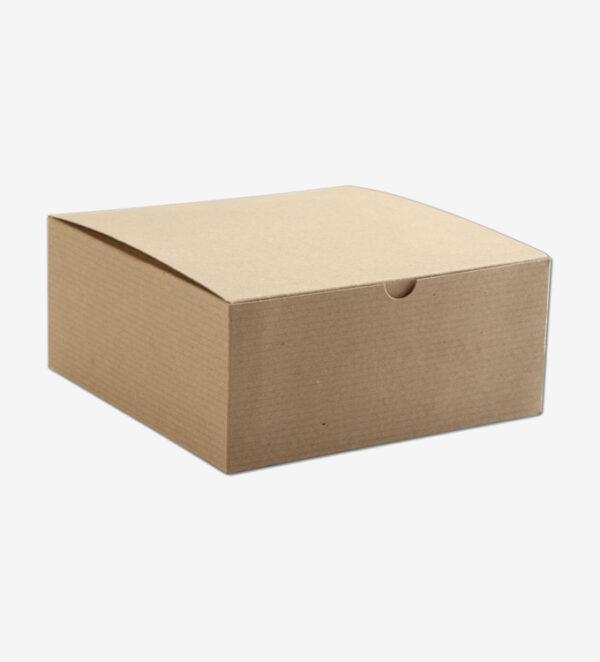Wholesale-Kraft-Boxes