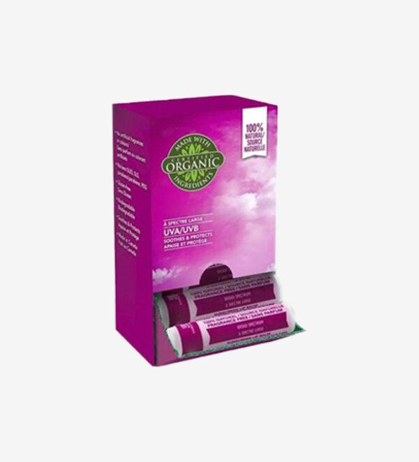 Custom-Cosmetic-Display-Packaging-Wholesale