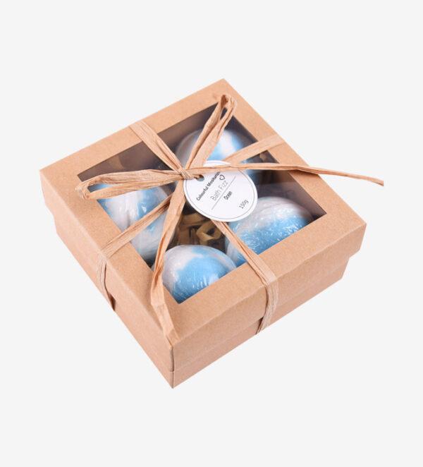 Custom-Printed-Bath-Bomb-Boxes