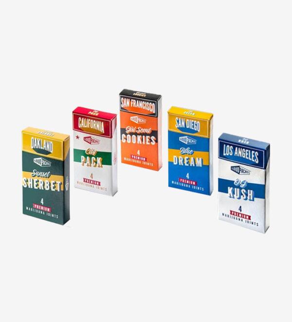 Custom-Printed-Marijuana-Boxes-Wholesale