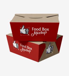 Custom-Food-Boxes-Wholesale