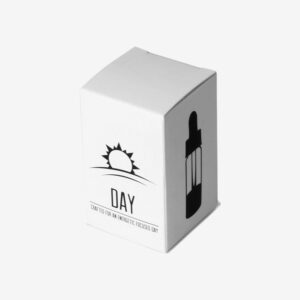 Wholesale cosmetic boxes packaging