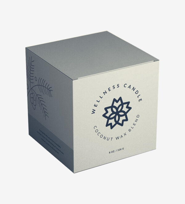 Custom-Printed-Candle-Boxes