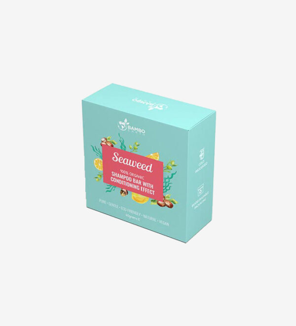 Soap-Packaging-Boxes-Wholesale