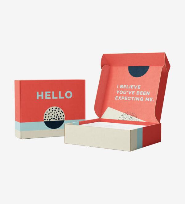 Custom-Mailer-Boxes-Wholesale