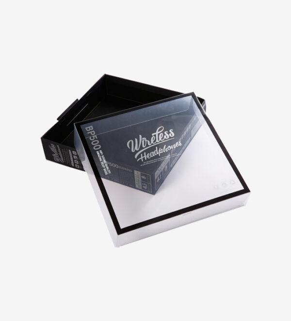 Wholesale-Window-Boxes