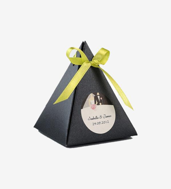 Custom-Pyramid-Boxes-Wholesale