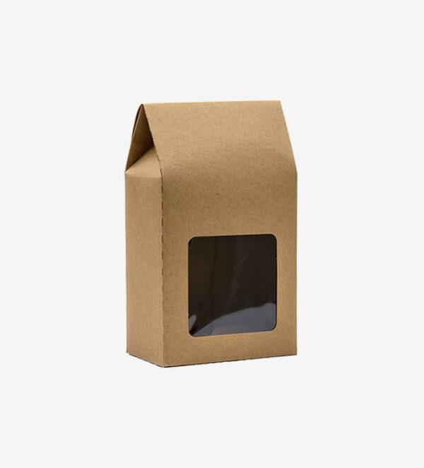 Custom-Custom-Kraft-Window-Boxes-Wholesale