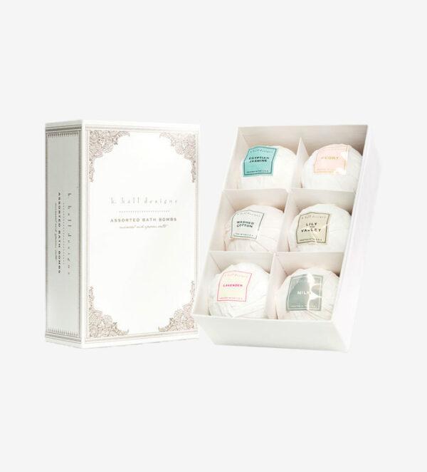 Wholesale-Bath-Bomb-Boxes