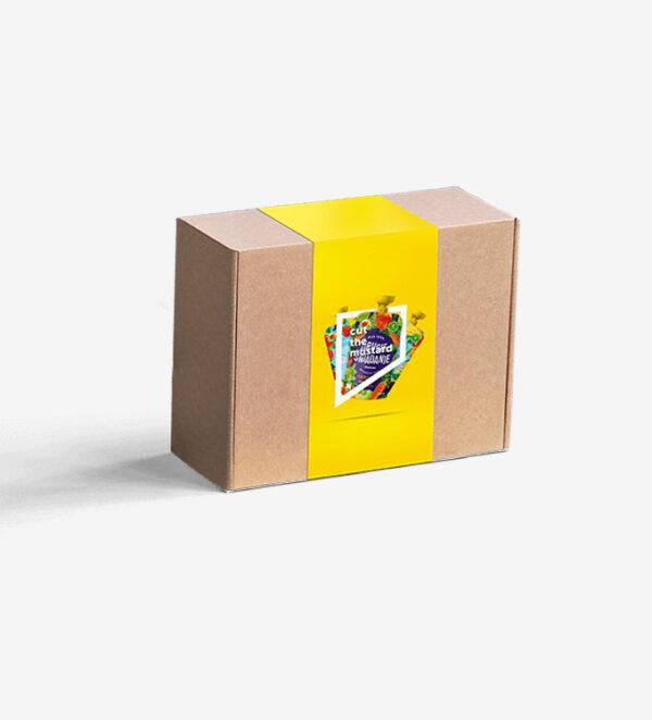 Custom-Printed-Cardboard-Packaging