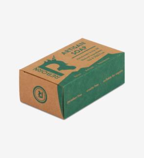 Custom-Soap-Boxes-Wholesale