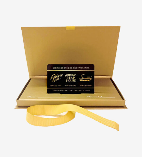 Gift-Card-Boxes-Wholesale