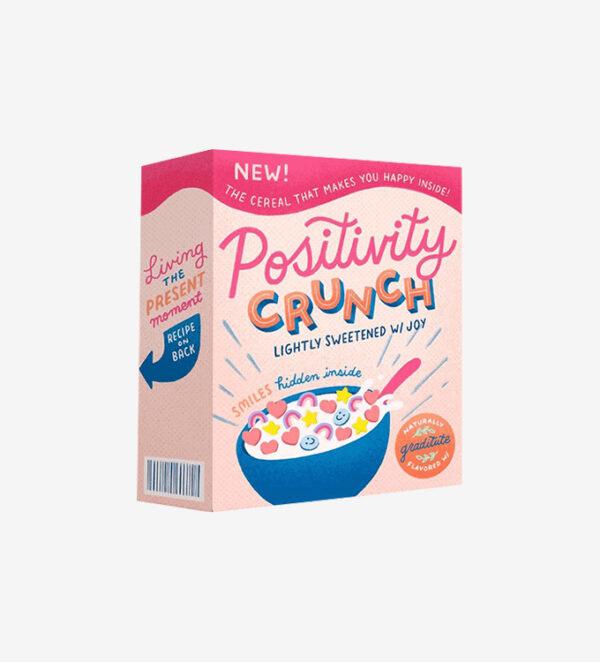 Custom-Printed-Cereal-Packaging