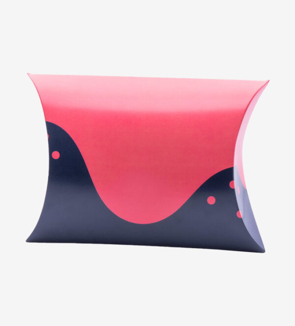 Custom-Pillow-Boxes-Wholesale