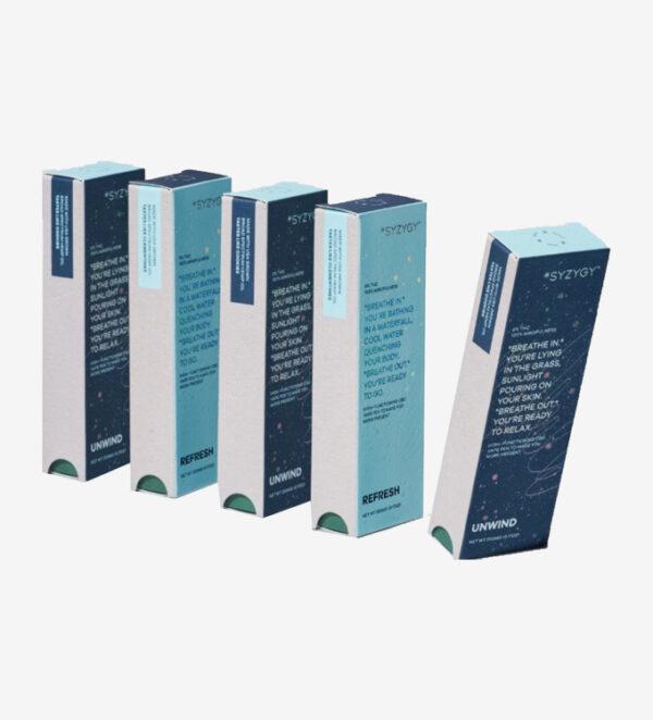 Custom-Vape-Packaging-Boxes