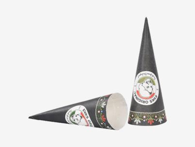 Custom-Cone-Sleeves