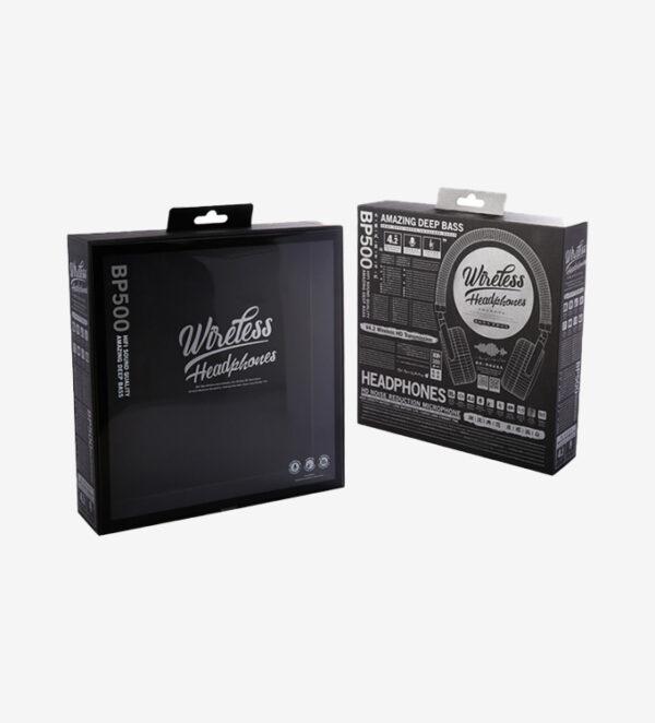 Custom-Window-Packaging-Boxes