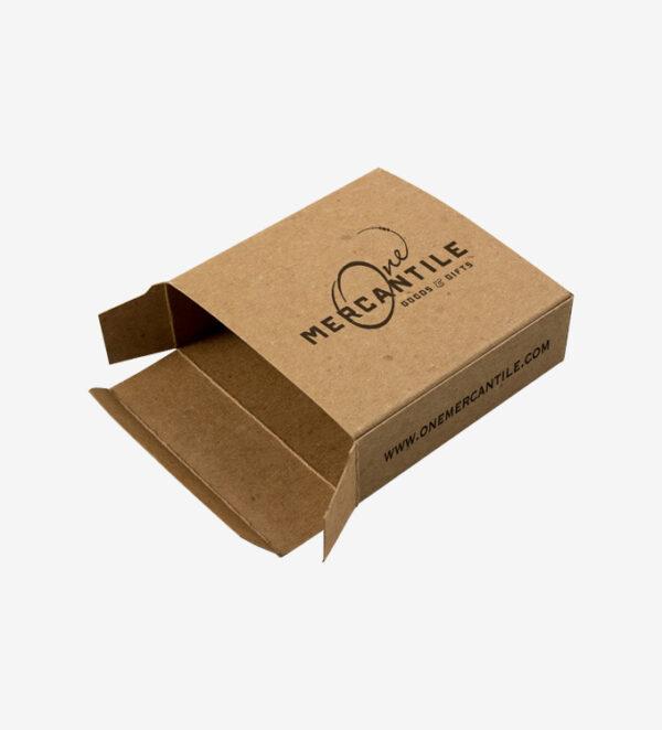Custom-Kraft-Packaging-Wholesale