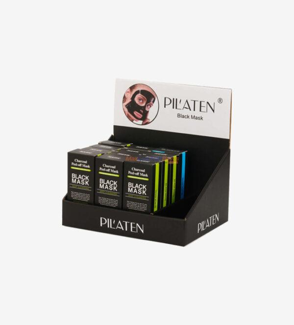 Custom-Cosmetic-Display-Boxes-Wholesale