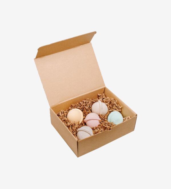 Eco-Friendly-Bath-Bomb-Boxes