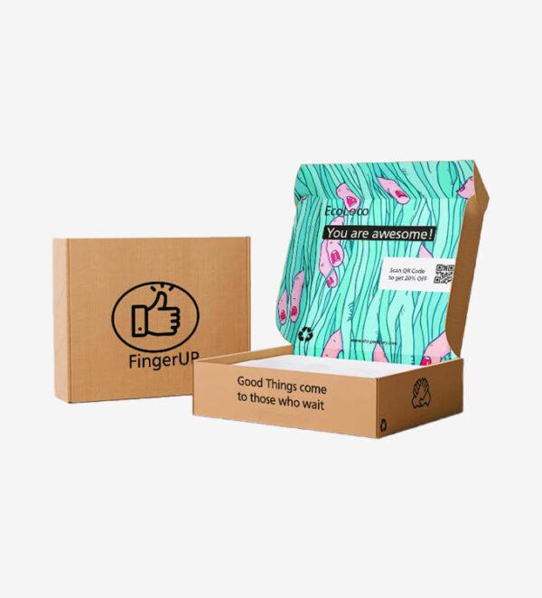 Custom-Cardboard-Boxes-Wholesale