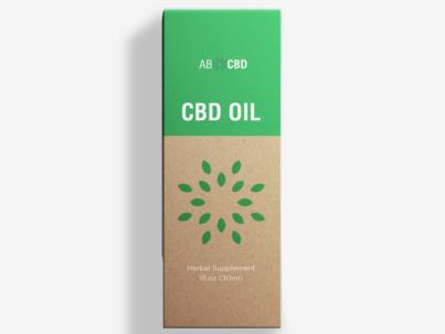 Custom CBD Boxes Wholesale