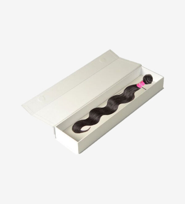 Custom-Hair-Extension-Packaging