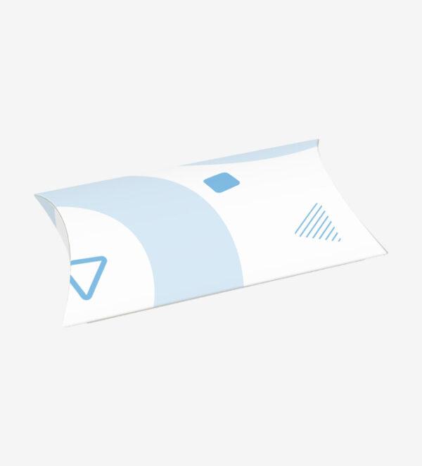 Custom-Kraft-Pillow-Boxes