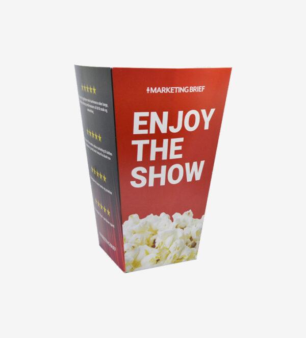 Wholesale-Custom-Popcorn-Boxes