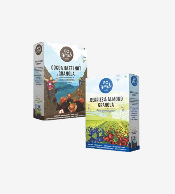 Custom-Printed-Retail-Boxes-Wholesale