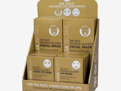 Cosmetic-Display-Boxes-Wholesale