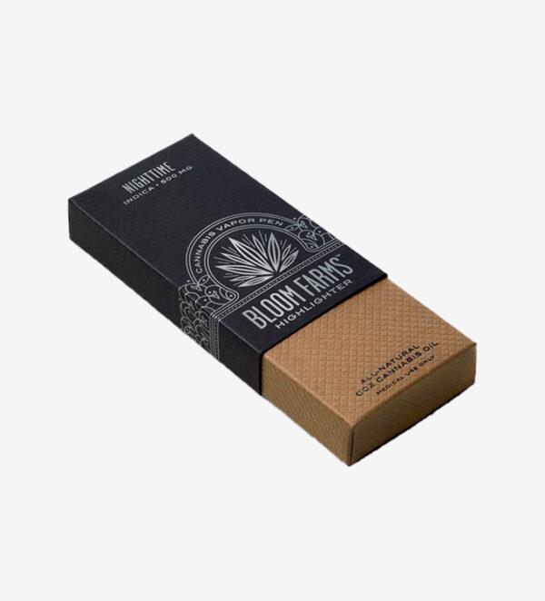 Personalized-Marijuana-Boxes-Wholesale