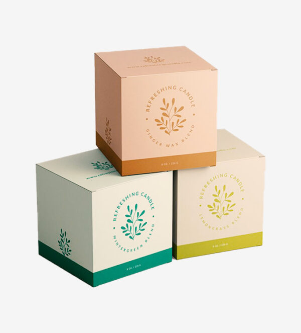2-Piece-Candle-Boxes