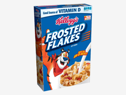 Custom-Cereal-Boxes-Wholesale