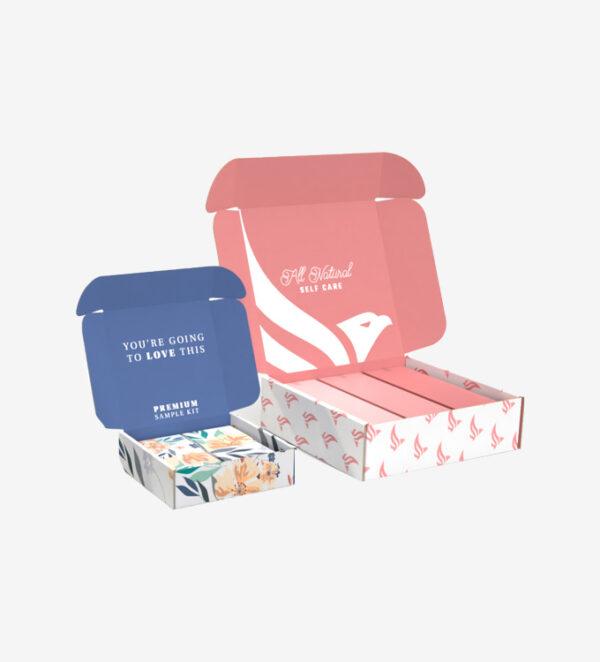 Custom-Kraft-Mailer-Packaging