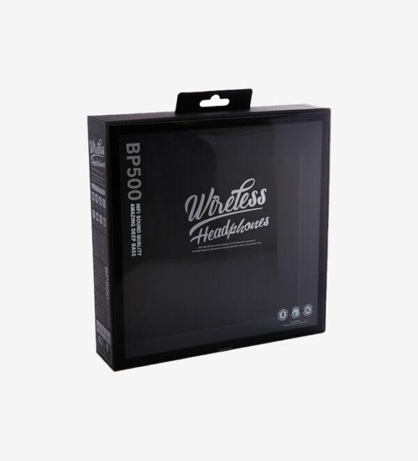 Custom-Window-Gift-Boxes