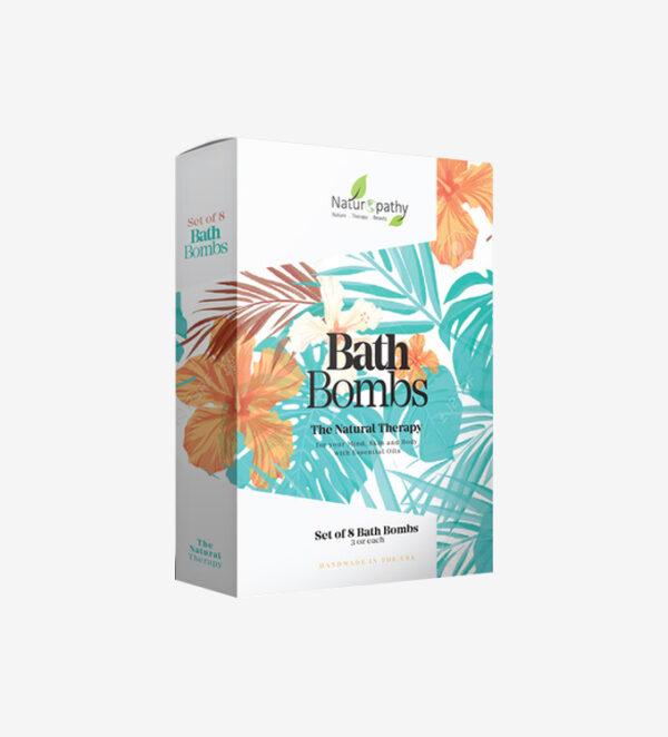 Custom-Printed-Bath-Bomb-Packaging
