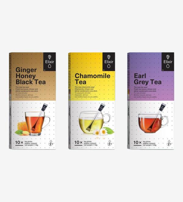 Custom-Tea-Boxes-Wholesale